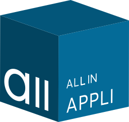 All in appli